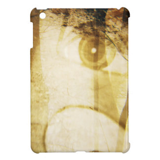 Scary Clown IT iPad Mini Case