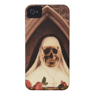 Scary now iPhone 4 Case-Mate cases