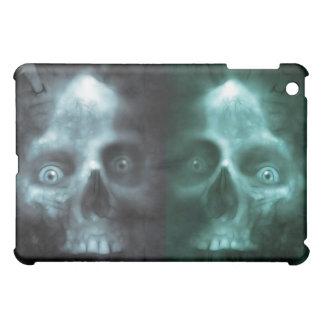 scary Twin iPad Mini Cases