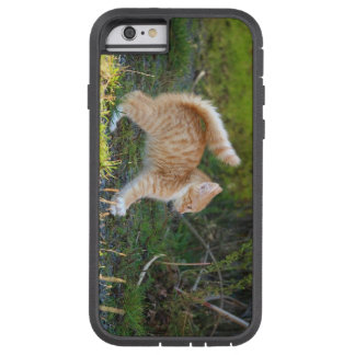 Scarycat Tough Xtreme iPhone 6 Case