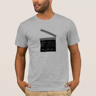 Scene Board T-Shirt