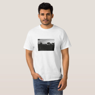Scene from Philadelphia T-Shirt