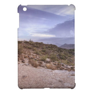 Scenic Arizona iPad Mini Cases