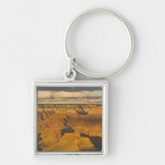 Scenic landscape of the south rim of the Grand Key Chains