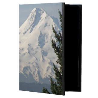 Scenic Mount Hood Photo Powis iPad Air 2 Case
