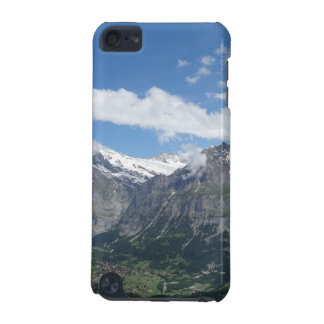 Scenic Switzerland iPod Touch (5th Generation) Cases