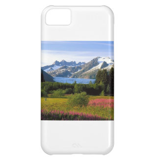 Scenic View iPhone 5C Case