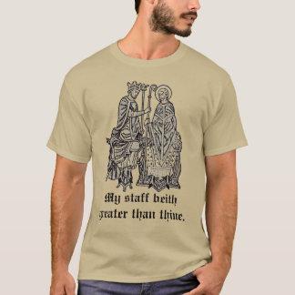 Scepter Envy T-Shirt