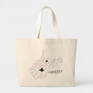 Schitty Wild, Wonderful Bags