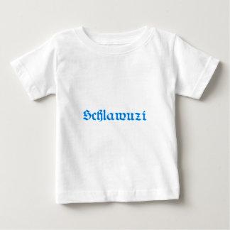 schlawuzi rascal Bavaria Bavarian Bavarian Bavaria Baby T-Shirt