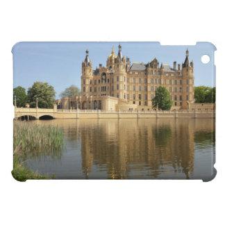 Schloss Schwerin iPad Mini Case