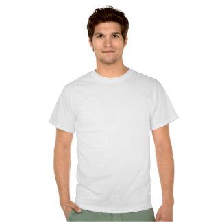 Schnauzer! Shirt