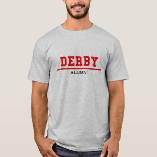 schoenberger, carina T-Shirt