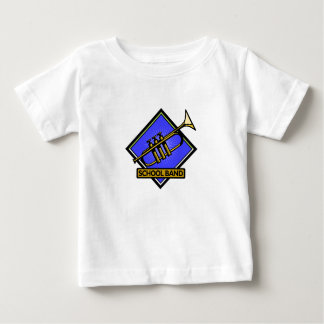 School Band Member T-shirts