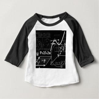 School board baby T-Shirt