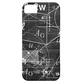 School board case for the iPhone 5