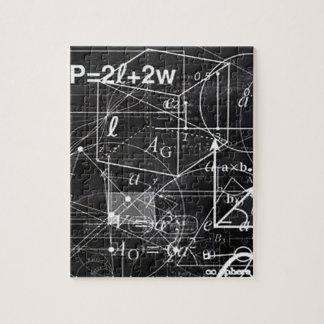 School board puzzles