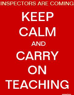 Funny Quotes Teacher Posters Photo Prints Zazzle Au