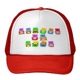 cool hats cool hats
