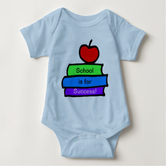 School is for success, Back to School T Shirts
