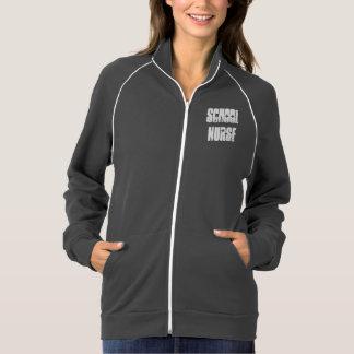 school nurse jacket! jacket