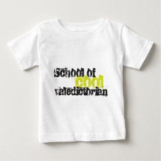 School of Cool Shirts