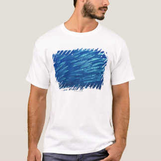 School of Fish 11 T-Shirt