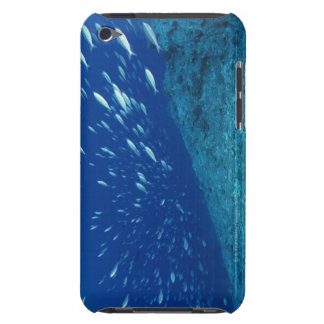 School of Fish 6 iPod Touch Case-Mate Case