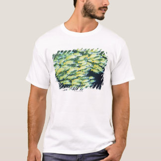 School of Fish T-Shirt