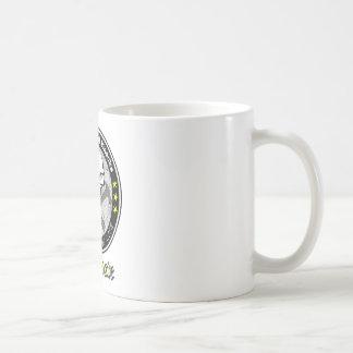 School of Hard Knocks University of Life Graduate Coffee Mugs