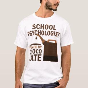 b92a6ee2 Funny School Psychologist Gifts on Zazzle AU