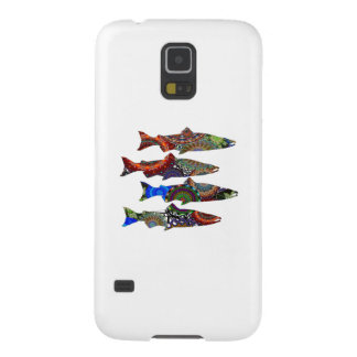 SCHOOL SIDE CASES FOR GALAXY S5