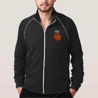 School Sports Jackets -  SRF