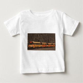 School Tshirts