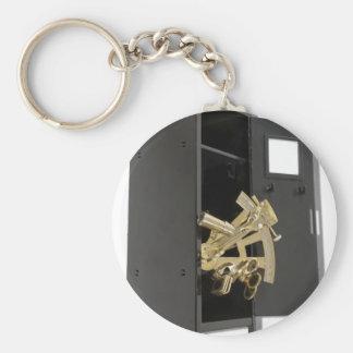 SchoolDirection073110 Key Ring