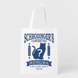 Schrodinger's Cat Dead or Alive Quantum Mechanics