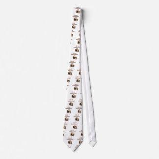 schrodinger's cat tie