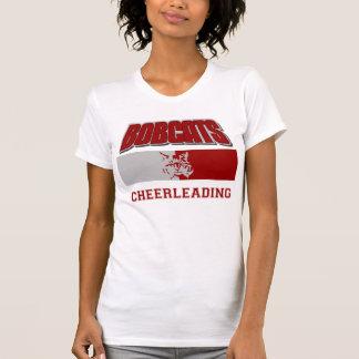 Schroeder, Catherine T-Shirt