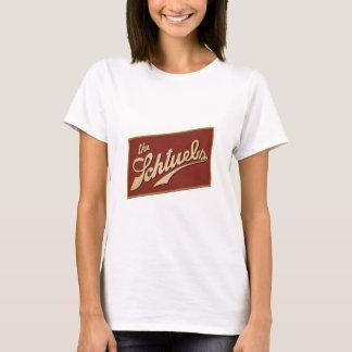 Schtueb Schtuff! T-Shirt