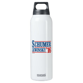 Schumer Lewinsky 2016