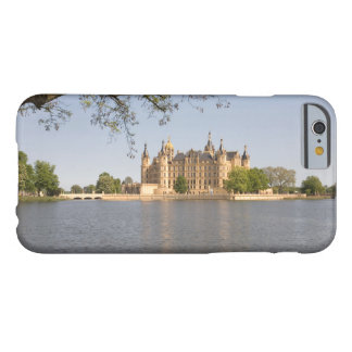 Schwerin Castle Barely There iPhone 6 Case