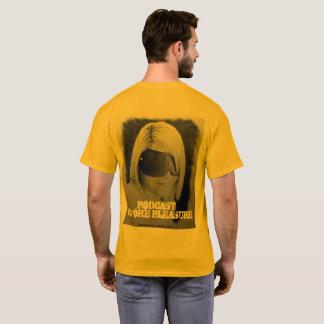 Sci-Fi Happy Hour - B T-Shirt