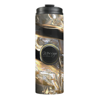 Sci-Fi MM 11-1A Options Thermal Tumbler
