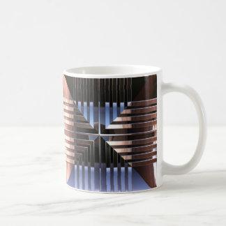 Sci-Fi MM 22 Mug