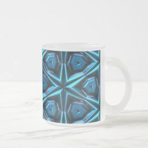 Sci-Fi MM 4 Mug