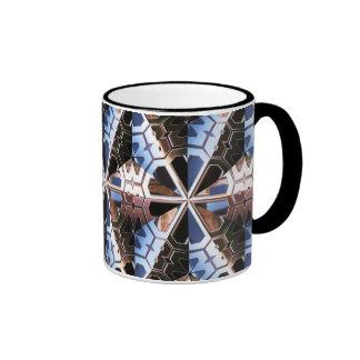 Sci-Fi MM 5-1 Mug