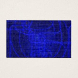 Sci-Fi Neon Circuits