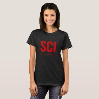 SCI - Shannon  Creative  Image T-Shirt