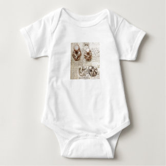 Science, Baby! T Shirt