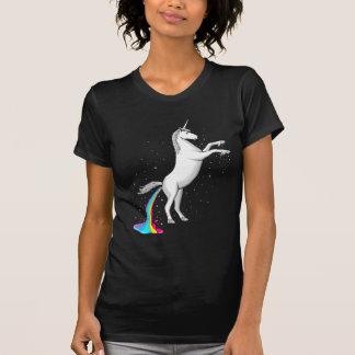 Science Behind Rainbows T-Shirt